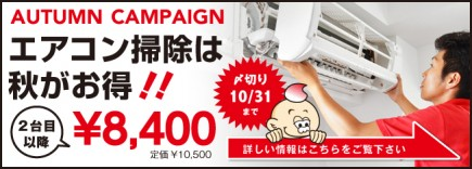 top_campaign